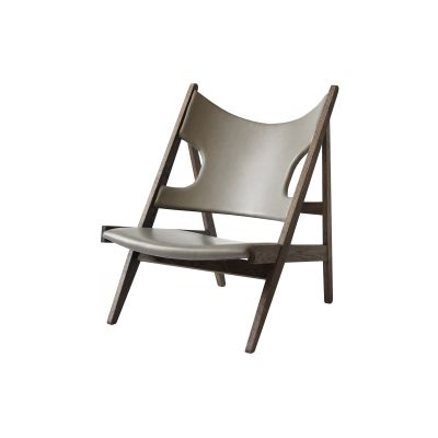 Shop Modern Lounge Chairs Uk Design Furniture Clippings