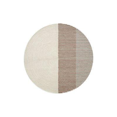 Modern Contemporary Designer Rugs Uk, Round Designer Rugs