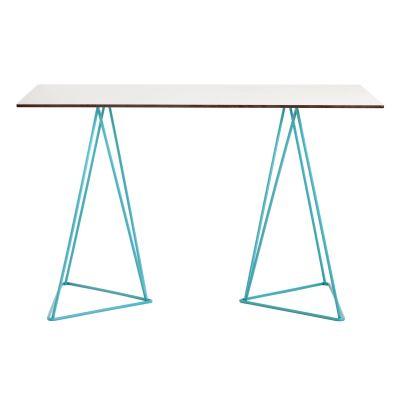 Shop Modern Designer Dining Tables Design Furniture