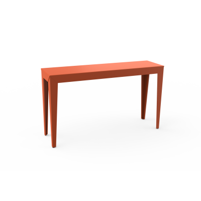Modern Designer Console Tables With Storage Drawers Clippings