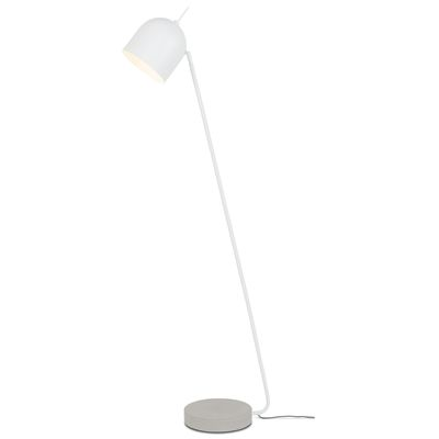 Modern And Unique Floor Lamps Uk Designer Lighting