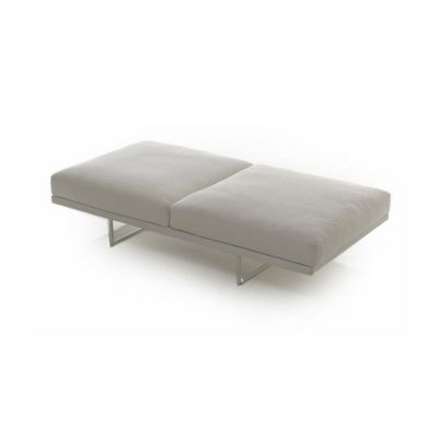 185-188 Toot by Cassina