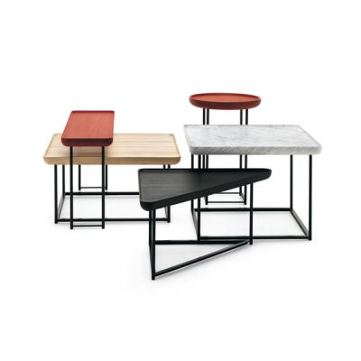 381 Torei by Cassina