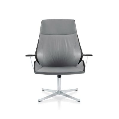 4+ Comfort chair by Züco