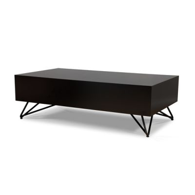 4angle table by Prostoria