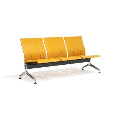 7010/5 Terminal by Kusch+Co
