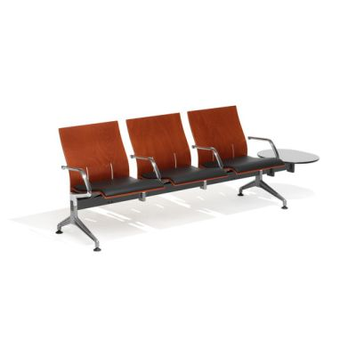 7033/5 Terminal by Kusch+Co