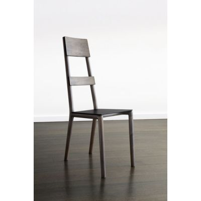 Academy Chair by Bellboy