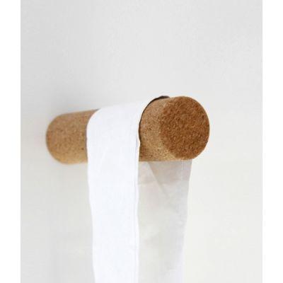 accessoires | cork peg by molo