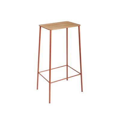 Adam High Table by Frama