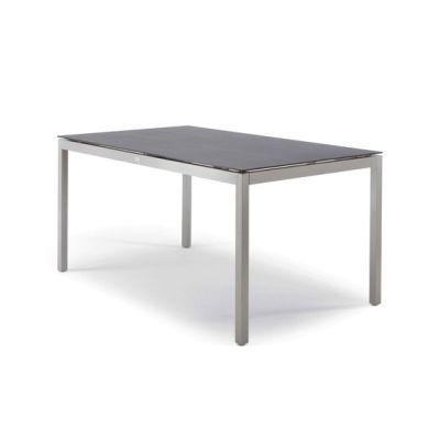 Adria table by Fischer Möbel