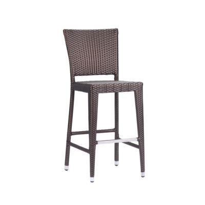 Aegean Bar Chair by Akula Living