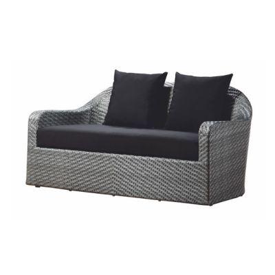 Aegean Paros 2 Seater Sofa by Akula Living