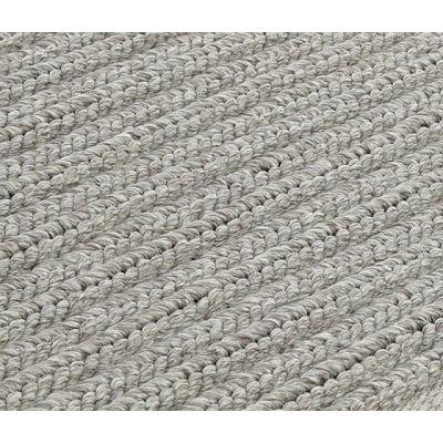 AeroOne Vol. I gray almond, 200x300cm