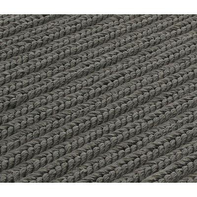 AeroOne Vol. I ink black, 200x300cm