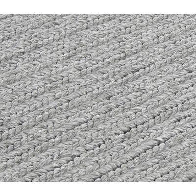 AeroOne Vol. I opal gray, 200x300cm