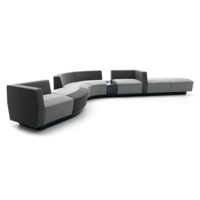 Affair Never-ending sofa by COR