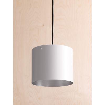 Afra pendant lamp by Anta Leuchten