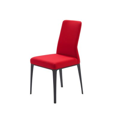 Aida Chair by Bross