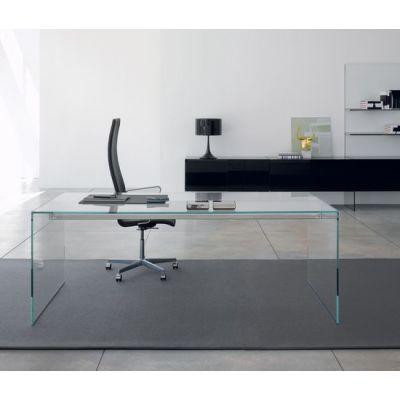 Air Desk by Gallotti&Radice