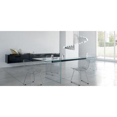 Air Table by Gallotti&Radice