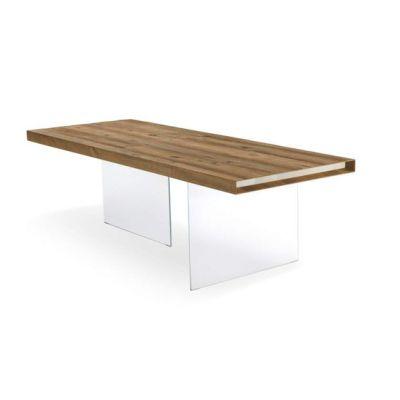 Air Wildwood_table by LAGO