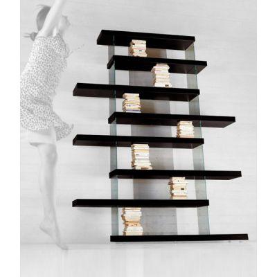 Air_shelf by LAGO