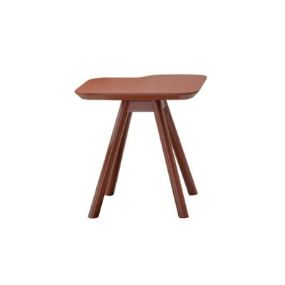Aki small table by Trabà