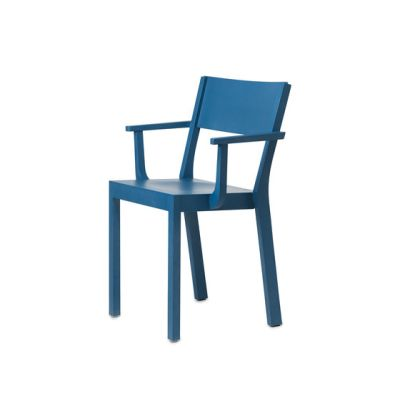 Akustik chair XL by Gärsnäs