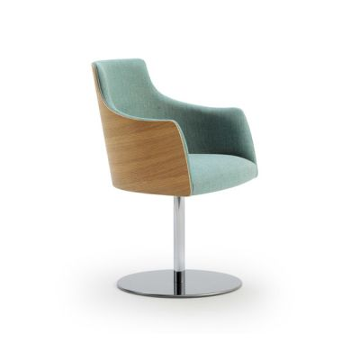 ALBERT ONE | SB1 ARM by Accento