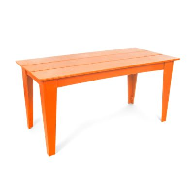 Alfresco Table 95 by Loll Designs