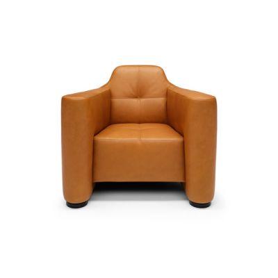 Alhambra armchair by Linteloo