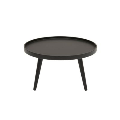Alma coffee table large by Softline A/S