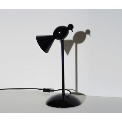 Alouette Desk lamp by Atelier Areti