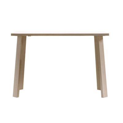 Alpin bar table by HUSSL