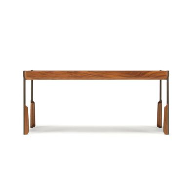 altai bench by Skram