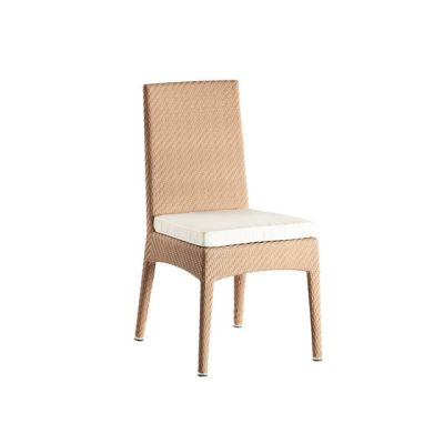 Amberes chair by Point