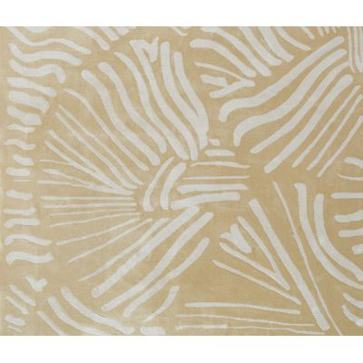 Anemona | Rug by GINGER&JAGGER