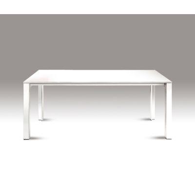 Apta Table by lapalma