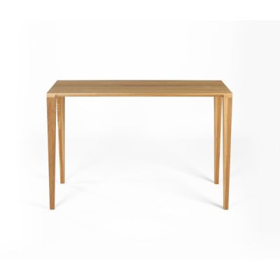Aracol console table by Lambert