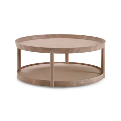 Archipilago table by OFFECCT