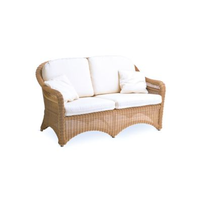 Arena sofa 2 by Point