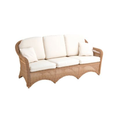 Arena sofa 3 by Point
