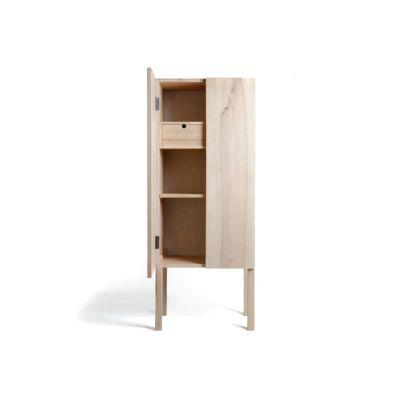 Arkitecture KVK3 Cabinet by Nikari