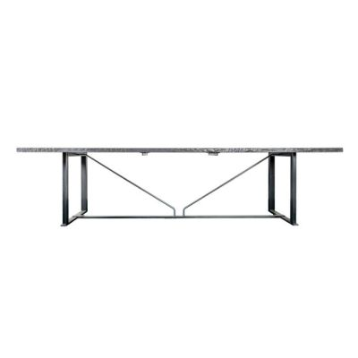 Artus Table by KFF