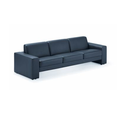 ATTESA Sofa by Girsberger