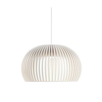 Atto 5000 pendant lamp by Secto Design