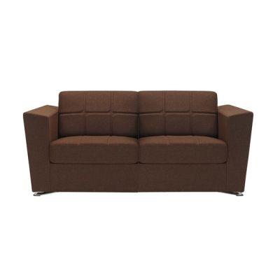 Atum sofa by SitLand