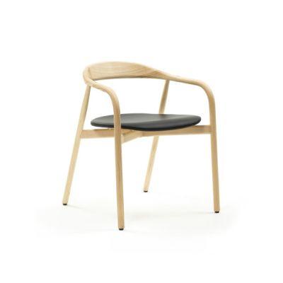 Autumn Chair by Discipline