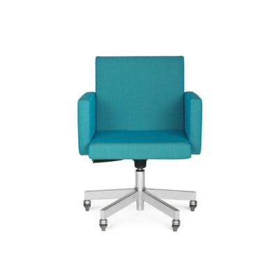 AVL Office Chair by Lensvelt